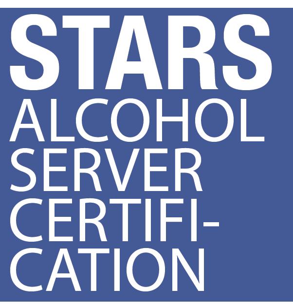 STARS Exam – Romano Vineyards 1/29/20