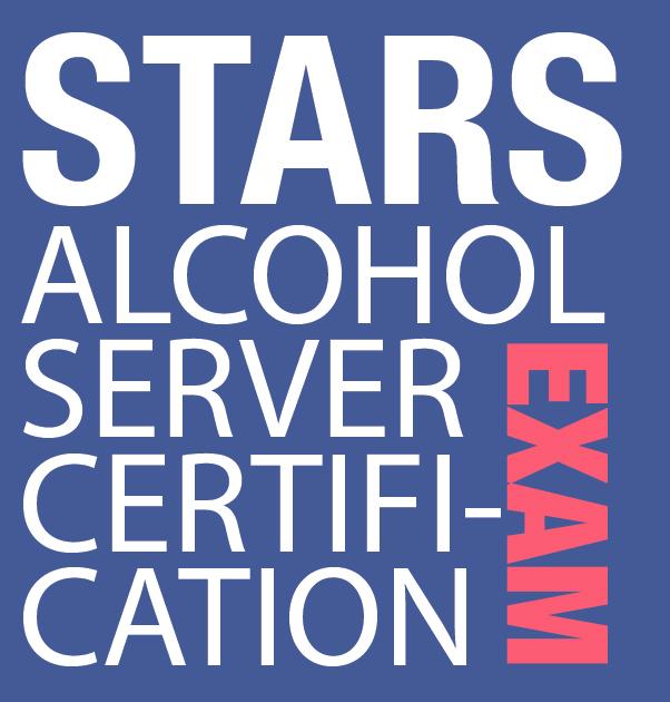 STARS Exam